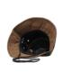 Timber Voyager Hat