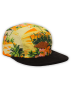 Sunrise 5-Panel Cap