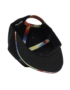 Black Swatch Cap