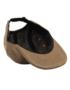 Khaki Tweed Cap