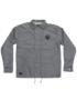 Grey Kepler Jacket