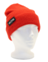 Red Ace Beanie