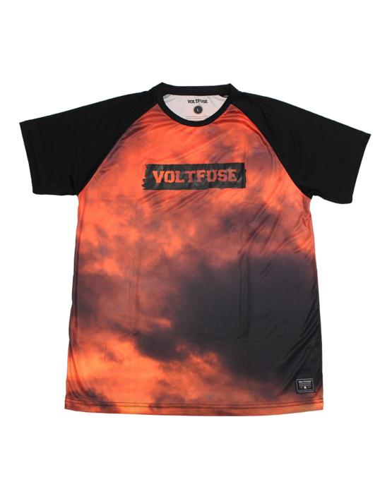 Sky Briza T-Shirt