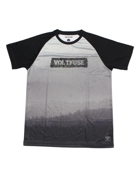 Treeline Briza T-Shirt