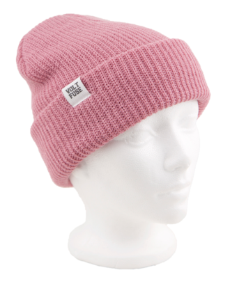 Rose Scout Beanie